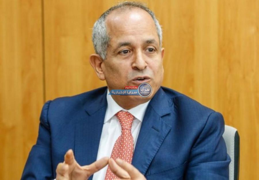"""وزير الثقافة يكشف لـ""""سرايا"""" سبب مجانية حفلات الفنانين الاردنيين بمهرجان جرش"""