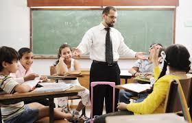 مطلوب  لكبرى الجهات الحكومية   معلمين لغة انجليزية