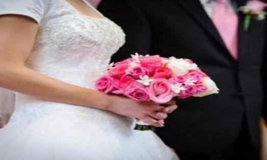 دورات للمقبيلن على الزواج   ..  واذن من شؤون القاصرين لاتمام عقد القران لمن هم دون الـ(15) عام