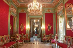 اهم الاماكن السياحية في فالنسيا الاسبانية..صور