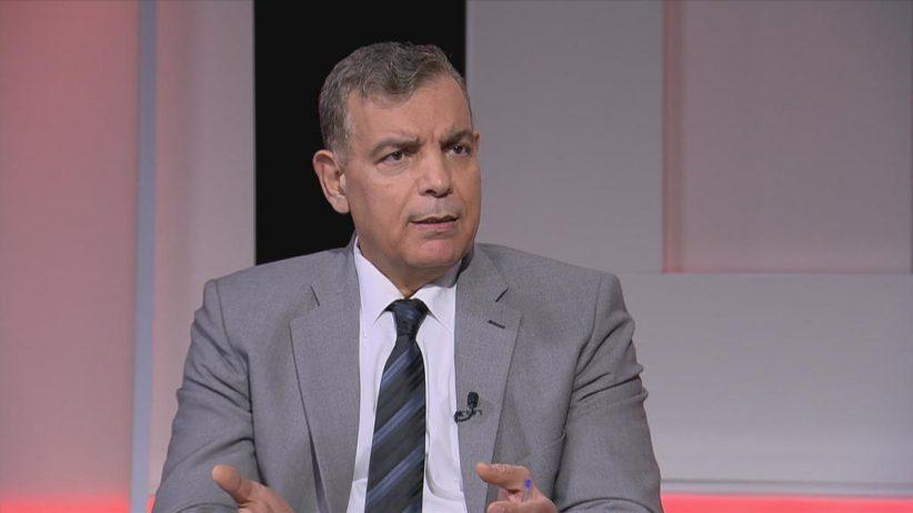 وزير الصحة يطمئن الأردنيين: الوضع الوبائي لكورونا تحت السيطرة وعودة الحظر مرتبط بالوضع الوبائي