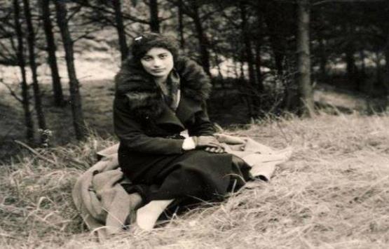 """تعرف على """" نور """" الجاسوسة المسلمة التي قد توضع صورتها على عملة بريطانية"""