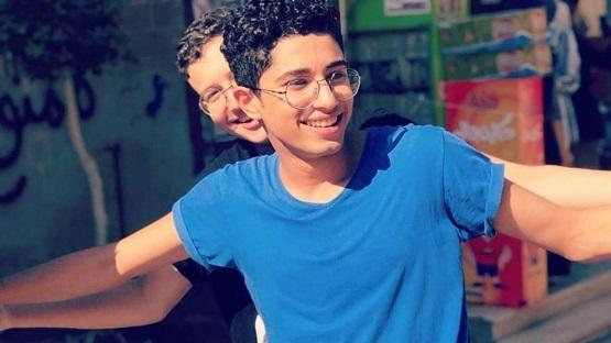 مصر ..  تأييد سجن قاتل (شهيد الشهامة) 15 عاما