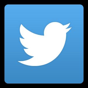 """لماذا لايسمح """"تويتر"""" بتعديل التغريدة ؟"""