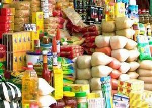 نقيب تجار المواد الغذائية يوضح بنود رفع ضريبة المبيعات بعد قيام تجار برفعها على المواطنين