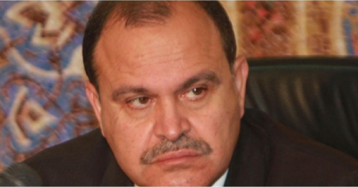 حسين المجالي يتساءل: هل هنالك قرار سياسي لدى الحكومة لسحب الأسلحة الاتوماتيكية من المواطنين في الأردن