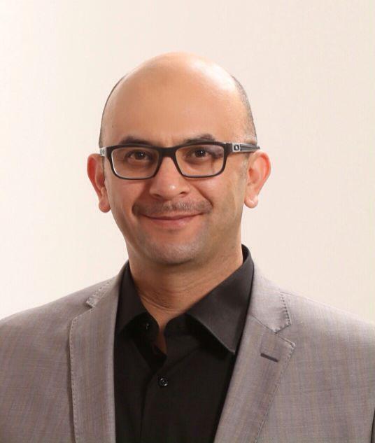الدكتور سفيان المجالي عميداً لكلية الحاسوب في جامعة الاميرة سمية