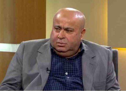 النائب عطية لرئيس الوزراء: لا يجوز بناء الاحكام الفقهية على التوقعات وإغلاق المساجد قرار غير موفق