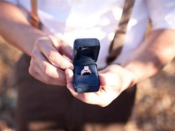 شكل العريس لا يعجبها فهل تأثم إذا رفضته