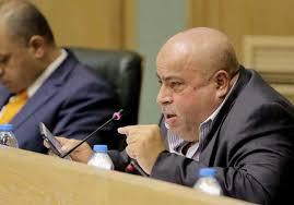 النائب عطية :سيدات ملاحقات قضائيا بسبب تغول شركات التمويل