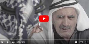 بالفيديو  .. الفنان  زهير النوباني لسرايا :الساحة مفتوحة للجميع ولكن الاستمرارية لمن يقدم أعمال قيمة