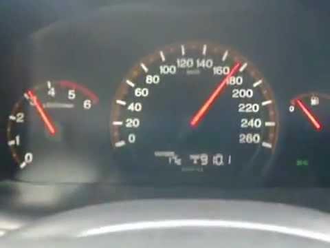 ضبط مركبة تسير بسرعة 200 في الازرق