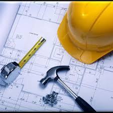مطلوب مهندس مدني لكبرى الشركات في الخليج