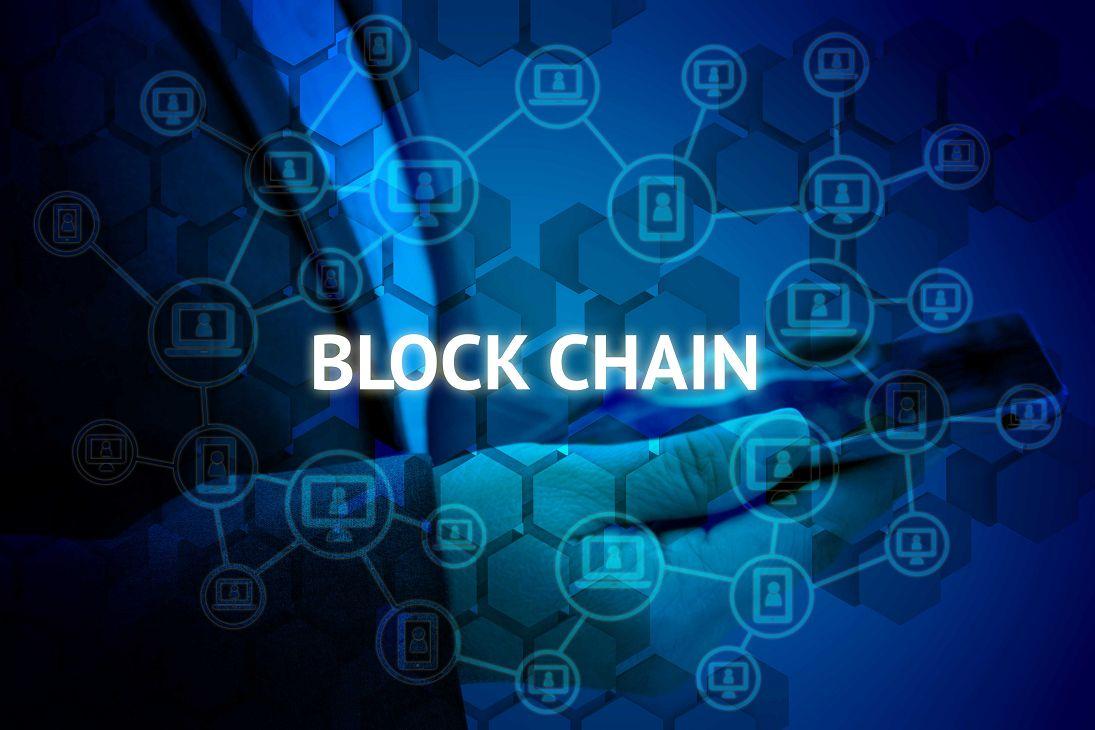 البلوكشين وتكنولوجيا المستقبل - كيف تنشأ العملات المشفرة