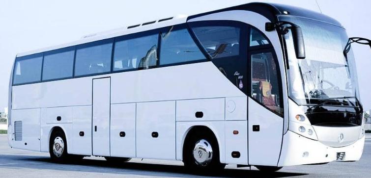 شركات «حج وعمرة» تشكو عدم منح حافلات جديدة امتيازات ضريبية وجمركية
