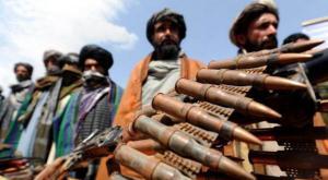 طالبان تتبنى مقتل قائد شرطة أفغاني