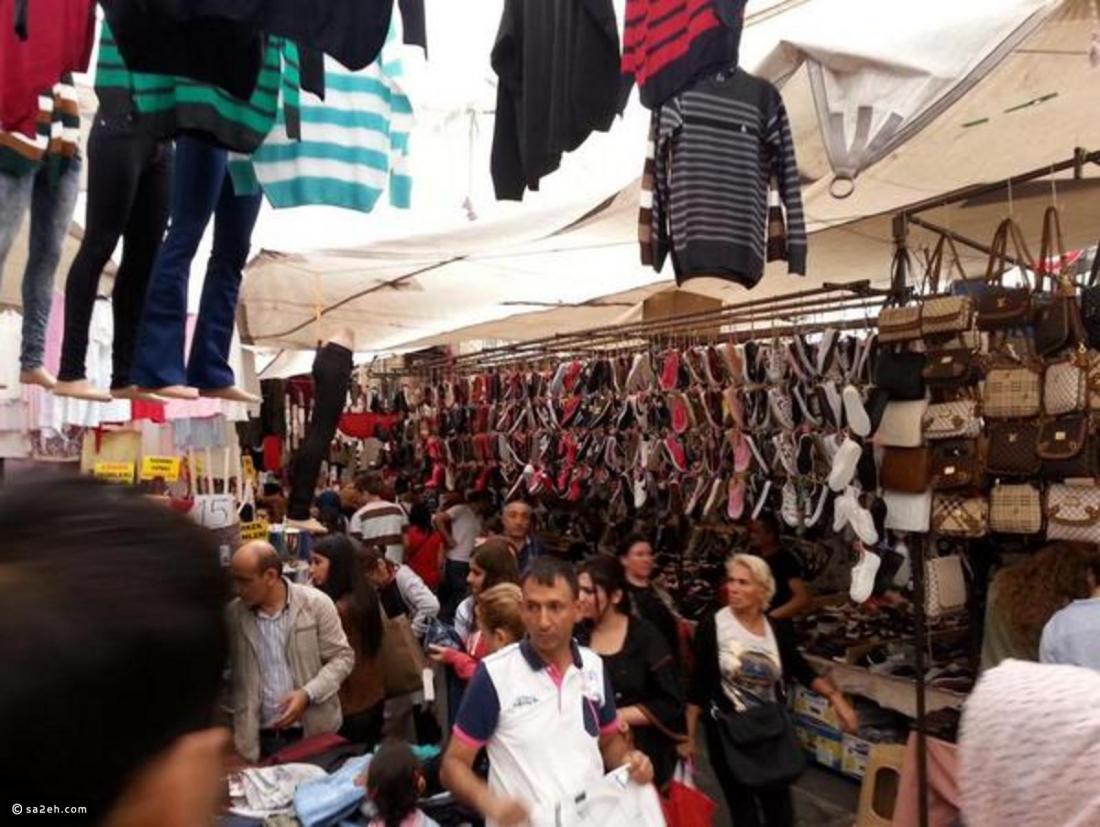 d0d85d4833063 لكي تزوروا تركيا أكثر من مرة .. نعرفكم على أرخص أماكن التسوق في ...