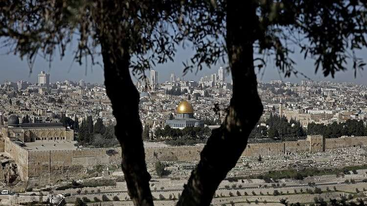 بلد مسلم ينجح في الضغط على أستراليا للتراجع عن نقل سفارتها من تل أبيب إلى القدس