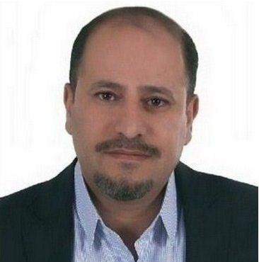 هاشم الخالدي يكتب: اكشفوا عن اسم مول الحشرات في الزرقاء