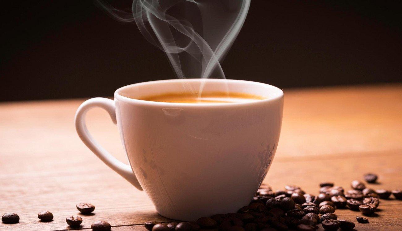 لهذه الأسباب يجب عدم الإكثار من تناول القهوة