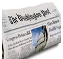 واشنطن بوست : المناهج الإسرائيلية بدلاً عن الأردنية في مدارس القدس