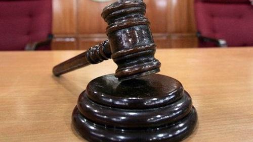 السجن 5 سنوات لمغردة كويتية بتهمة العيب في الذات الأميرية