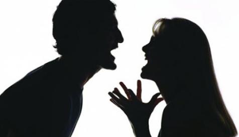 طلاقي من زوجي كان بسبب تافه