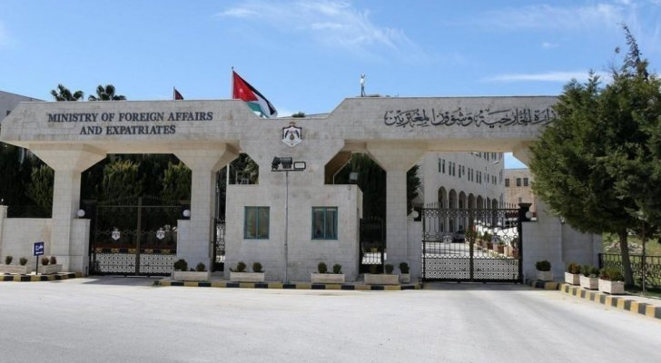 الأردن يدين استهداف الحوثيين لمدينة خميس السعودية