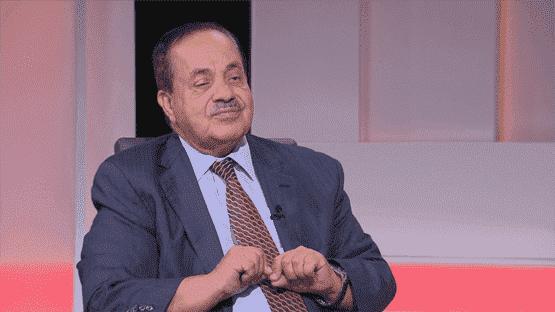 حجاوي يتحدث عن عودة الإغلاقات بالأردن
