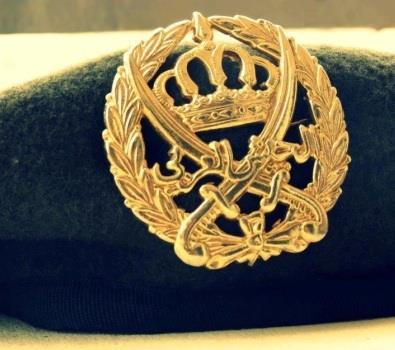 """اقرار منح رتبة """"ضابط"""" بعقود محددة"""