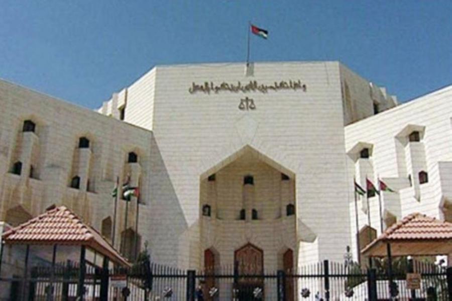 بالأسماء ..  المحاكم تبلغ مئات الاردنيين لحضور جلسات واعلانات صادرة عن التنفيذ