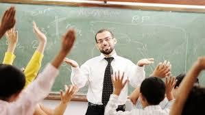 مطلوب عدد من المعلمين بشكل عاجل للعمل في السعودية