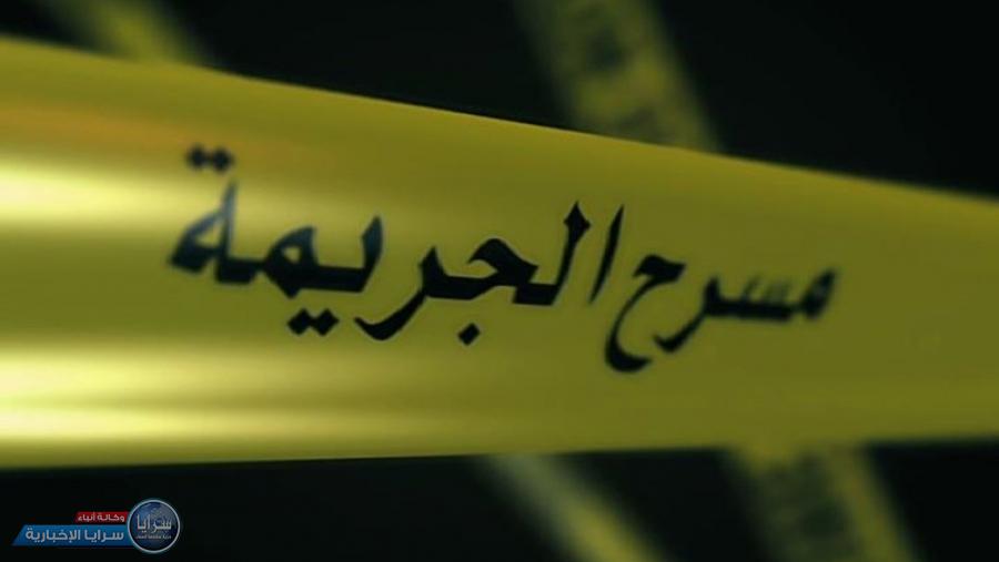 خيط دم رفيع على مسافة 3 كم يفك خيوط جريمة قتل رجل أعمال في دبي