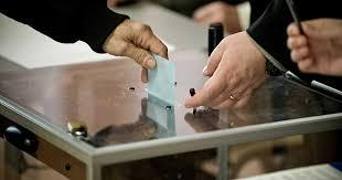 """مقترحات من 24 حزباً لتعديل قانون الإنتخاب  .. """"تفاصيل"""""""
