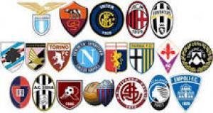 6 حقائق مثيرة عن الجولة الأخيرة في الدوري الإيطالي