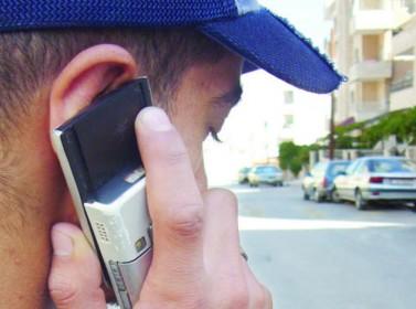 شكاوى خدمات الاتصالات ترتفع 21 % في ثمانية أشهر
