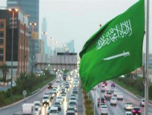 السعودية تطرد أستاذاً جامعياً أساء للنظام عبر التويتر