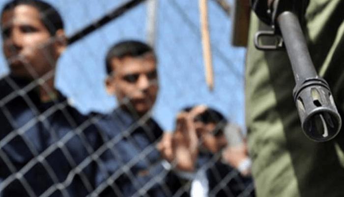 """محكمة فلسطينية تقضي """"ببطلان"""" وعد بلفور"""