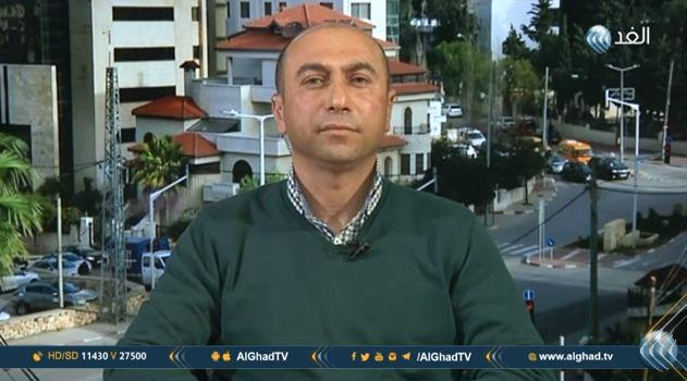 عكة يكشف أسباب عدم تنفيذ قرارات المركزي الفلسطيني السابقة بشأن إسرائيل