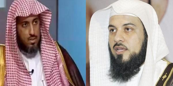 """""""الغيث"""" يطالب بسجن الشيخ العريفي 6 سنوات وتغريمه 3.5 مليون ريال"""