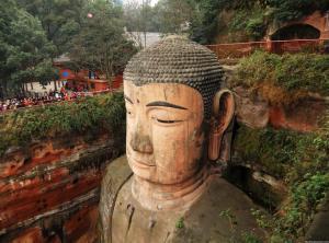 افضل المدن السياحية في الصين