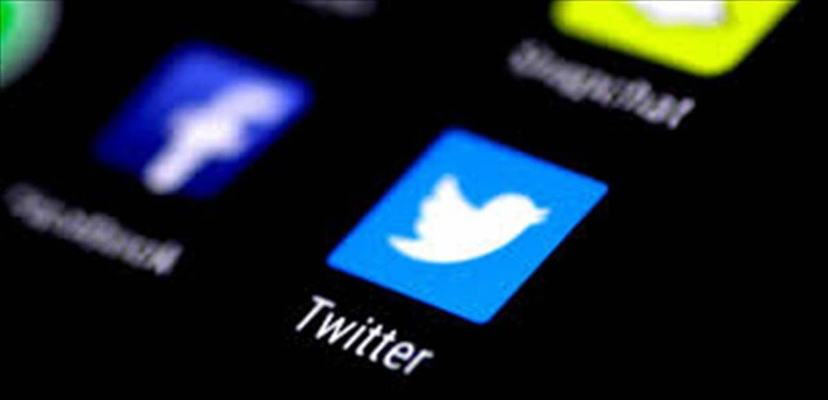 """ميزة جديدة لإخفاء """"الرسائل المسيئة"""" عبر """"تويتر""""!"""