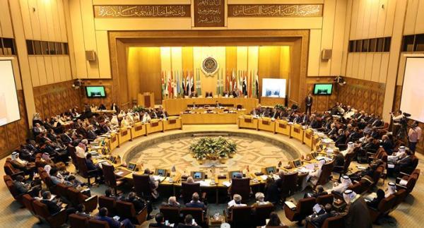اجتماع طارئ لوزراء المالية العرب الاسبوع المقبل