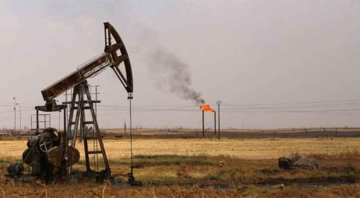 أسعار النفط تواصل الارتفاع عالميا