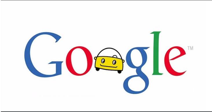 تعرف على أكثر السيارات بحثاً على جوجل في 2016
