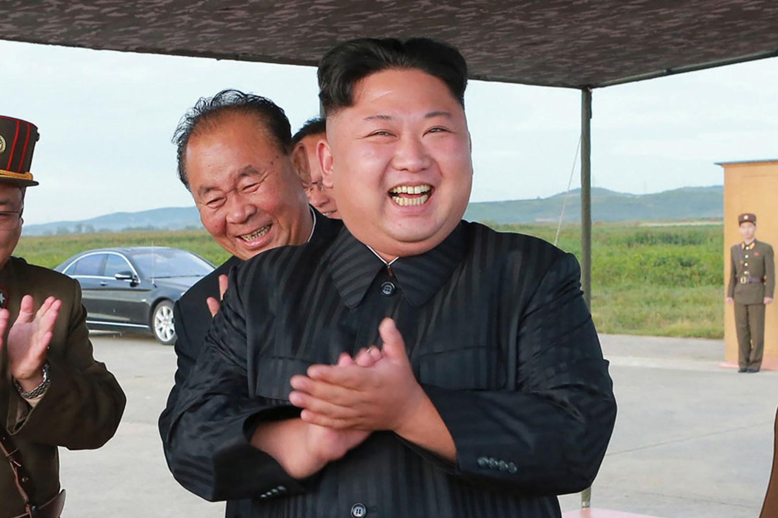 كوريا الشمالية تؤكد خلوها من فيروس كورونا