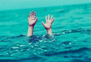 وفاة طفل اثر حادث غرق في مادبا