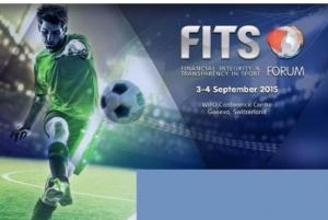 منتدى جنيف يوصي بالعمل المشترك لحماية الرياضة