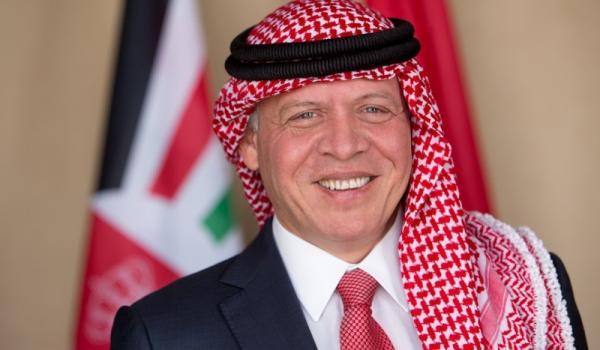 الملك يشيد في اتصال هاتفي مع خادم الحرمين برئاسة السعودية لمجموعة العشرين
