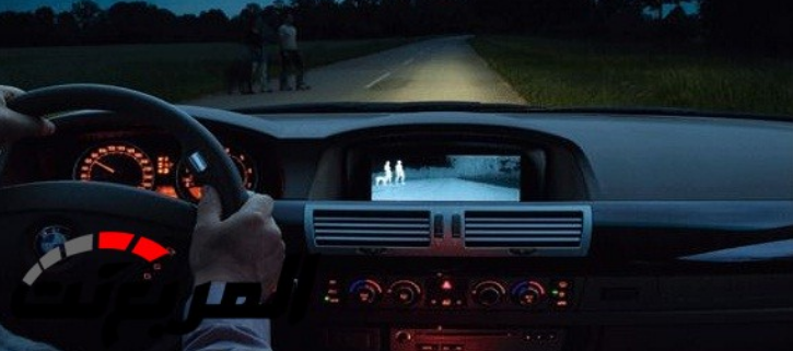 الأجزاء التي يجب فحصها عند ضعف إضاءة السيارة  .. صور
